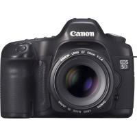 Canon EOS 5D / No Shipping / Coupon-Free